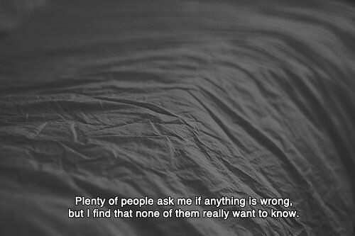 Sad Love Quotes No One Cares Love Sad Love Quotes Q Flickr