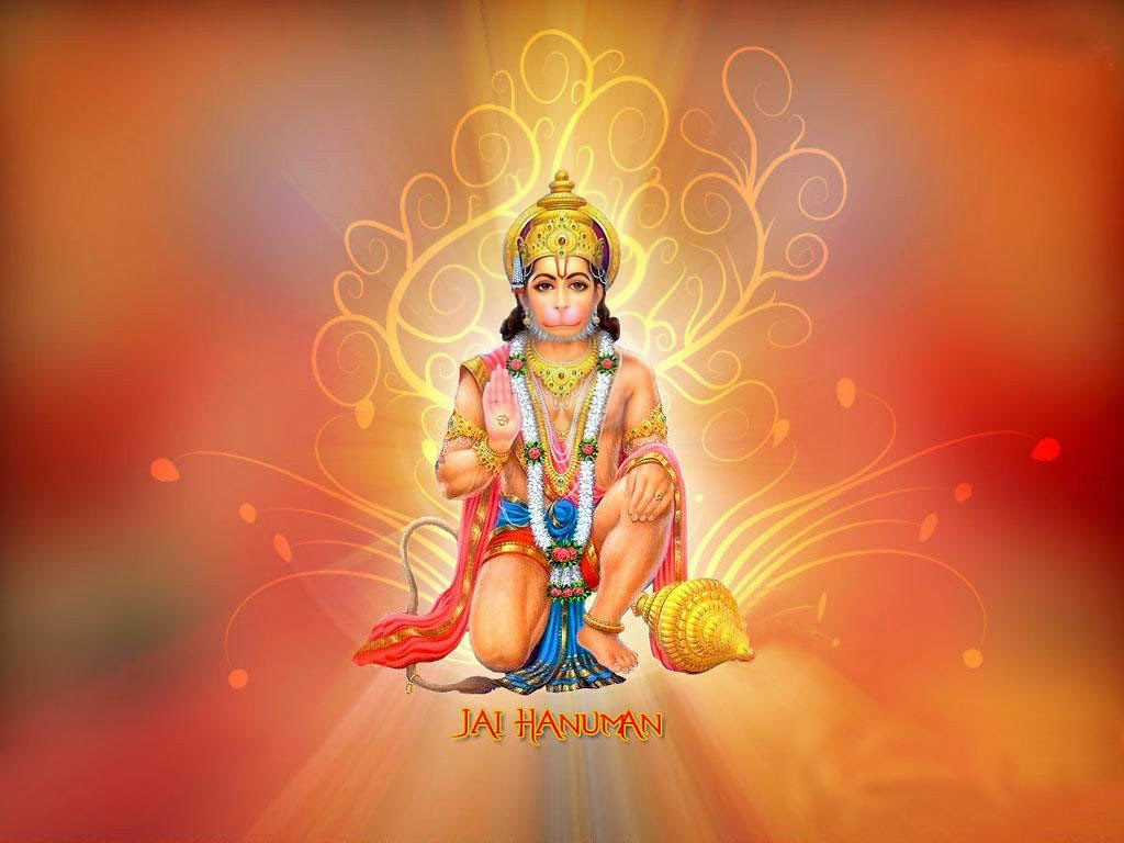 shree hanuman ji veer lord hanuman hanuman jayanti images flickr