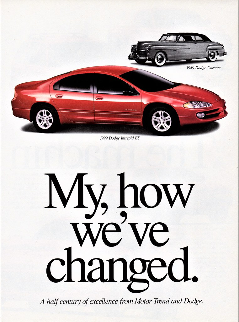 1999 dodge intrepid service manual how to and user guide rh taxibermuda co 96 Dodge Intrepid 96 Dodge Intrepid Manual Owners