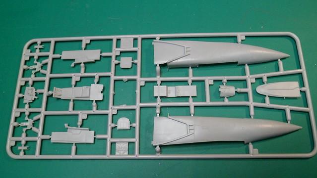 Ouvre-boîte Super Mirage 4000 [Modelsvit 1/72] 26906807828_8e5854ea71_z
