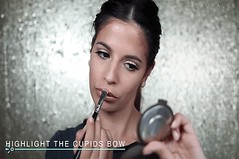 Best Ideas For Makeup Tutorials : Highlight Your Cupid's B… | Flickr