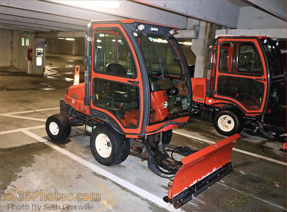Terms Of Use >> Valley Health Kubota F-Series | Valley Health of Winchester,… | Flickr