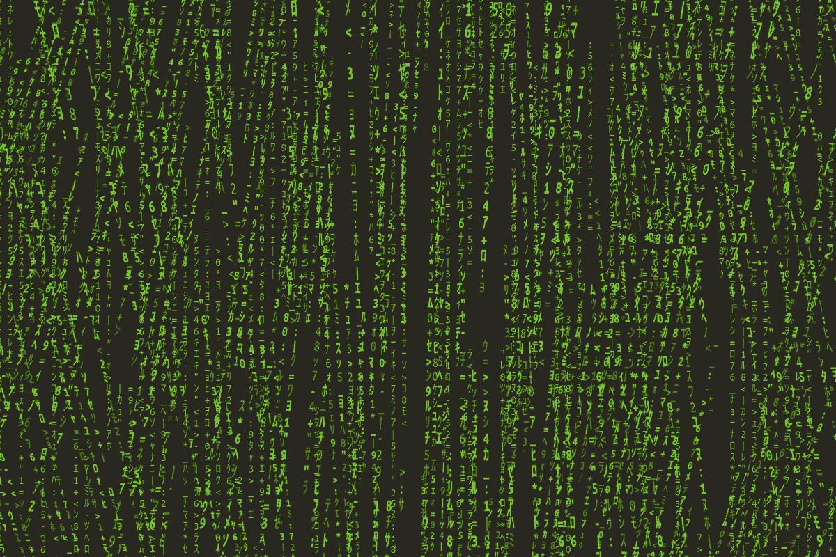 javascript-en-el-terminal