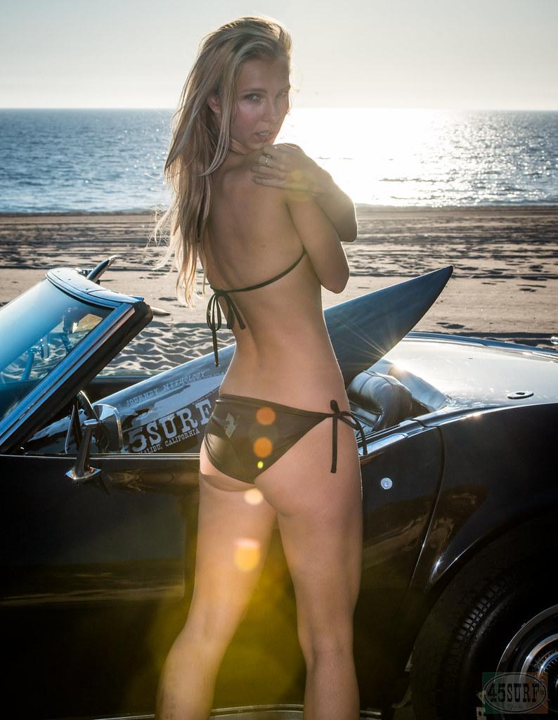 Hot girl 69