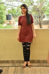 Simran Latest Stills