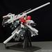 MG Deep Striker 7