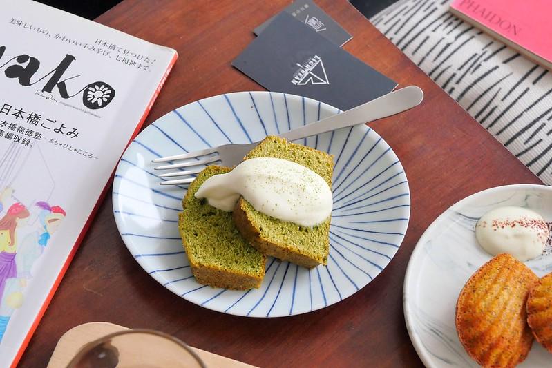 39852085575 b88d6438fd c - LightBeam Coffee│一中街網美最愛咖啡館 招牌氮氣咖啡夏天來一杯冰涼消暑