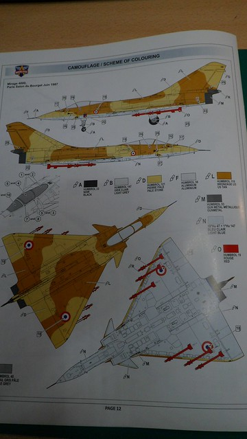 Ouvre-boîte Super Mirage 4000 [Modelsvit 1/72] 39878542135_e6e64b115b_z