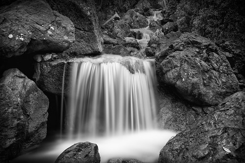 fifty2:ten - Waterfall | by Patrick Steinert