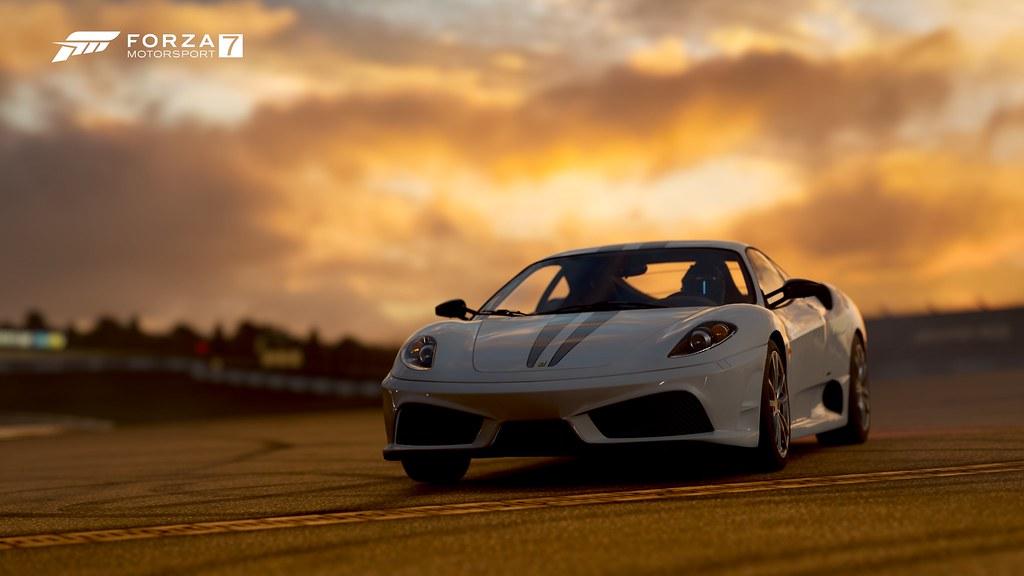 26905762098_ffaebedbb1_b ForzaMotorsport.fr