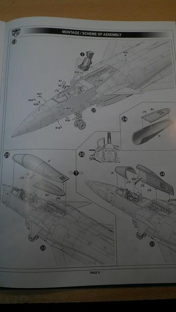 Ouvre-boîte Super Mirage 4000 [Modelsvit 1/72] 26906798638_58415785a1_z