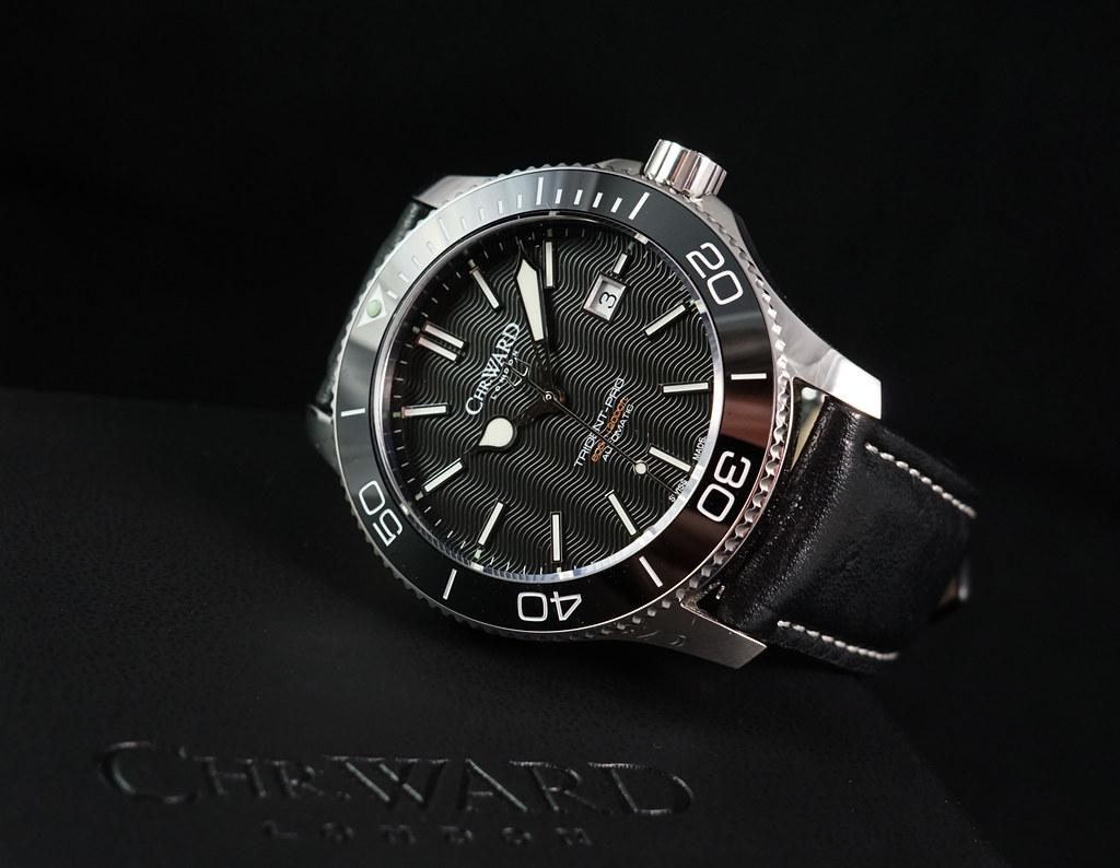 chr ward c60 trident professional frank wulfers flickr