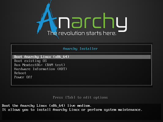 Anarchy-01