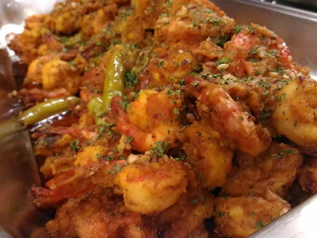 rustica restaurant tarlac
