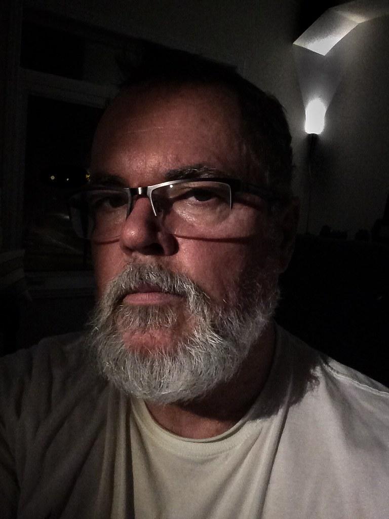 Watch Jonathan Potts video