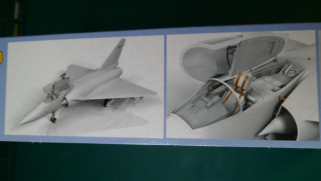 Ouvre-boîte Super Mirage 4000 [Modelsvit 1/72] 39878542935_0829c10195_z