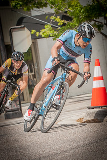 2018 Chain of Lakes Cycling Classic - Pro 1-2 | by hyku