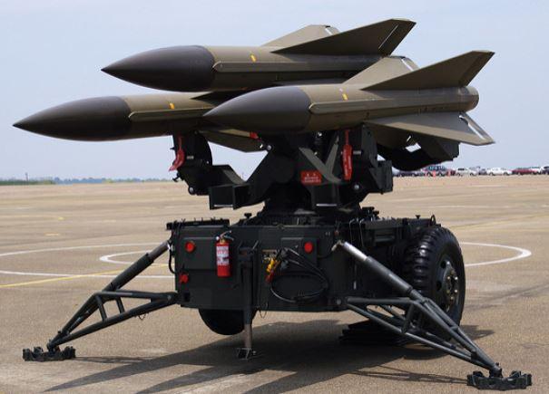 Pas-à-pas : Northrop Hawk missile [Revell Classics 1/32] - Page 2 25805976537_4d6bed2326_o