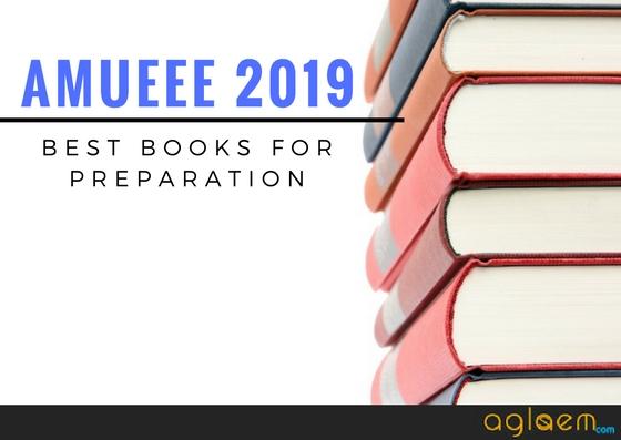 AMUEEE 2019 Preparation