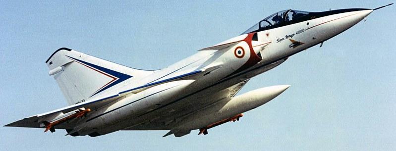 Ouvre-boîte Super Mirage 4000 [Modelsvit 1/72] 26903338178_7cc6a4b4ac_c