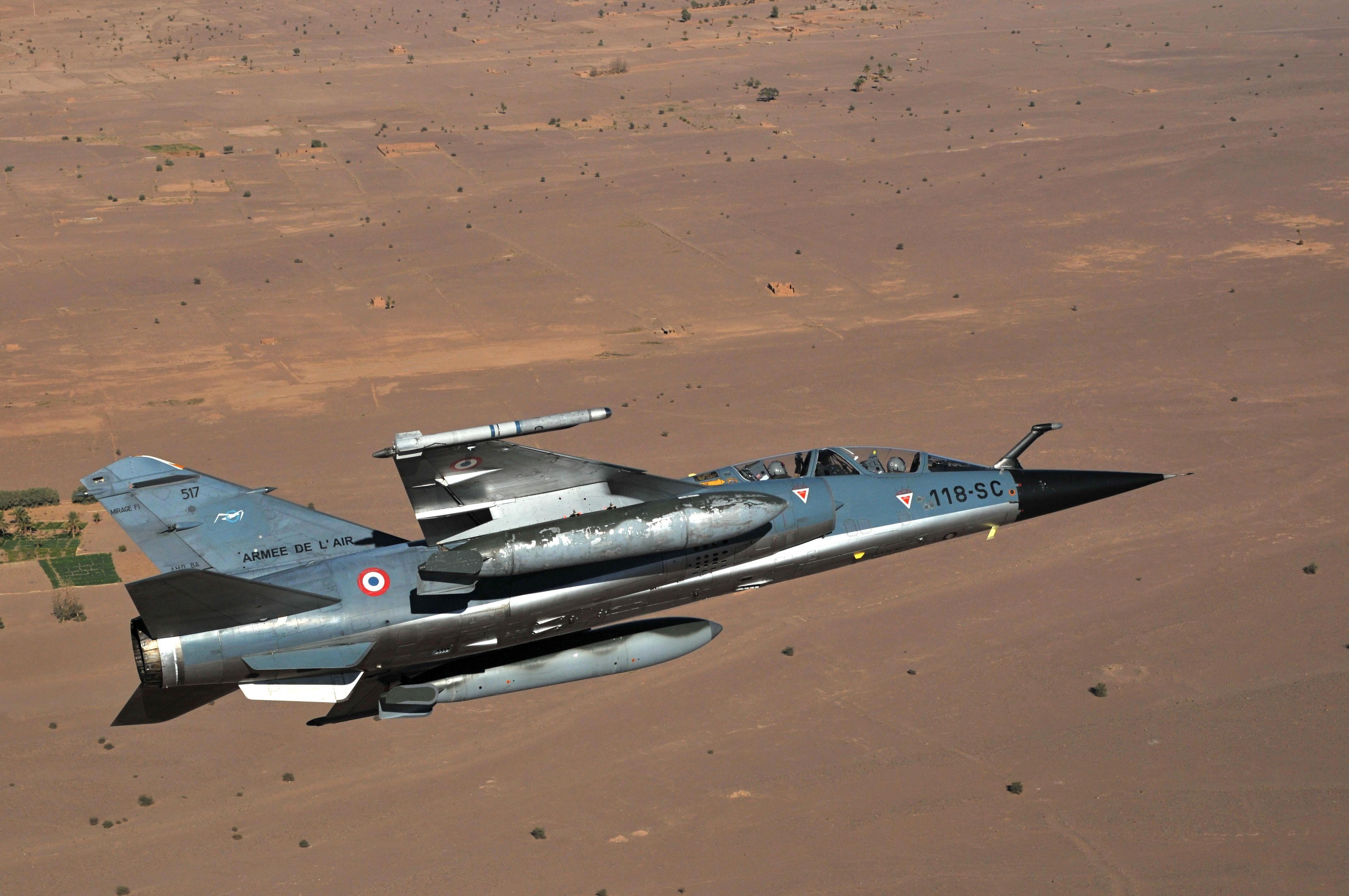 Echange franco-marocain 2012 38855256800_23543164e2_o
