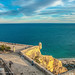 My_1st_impressions_Alicante-10