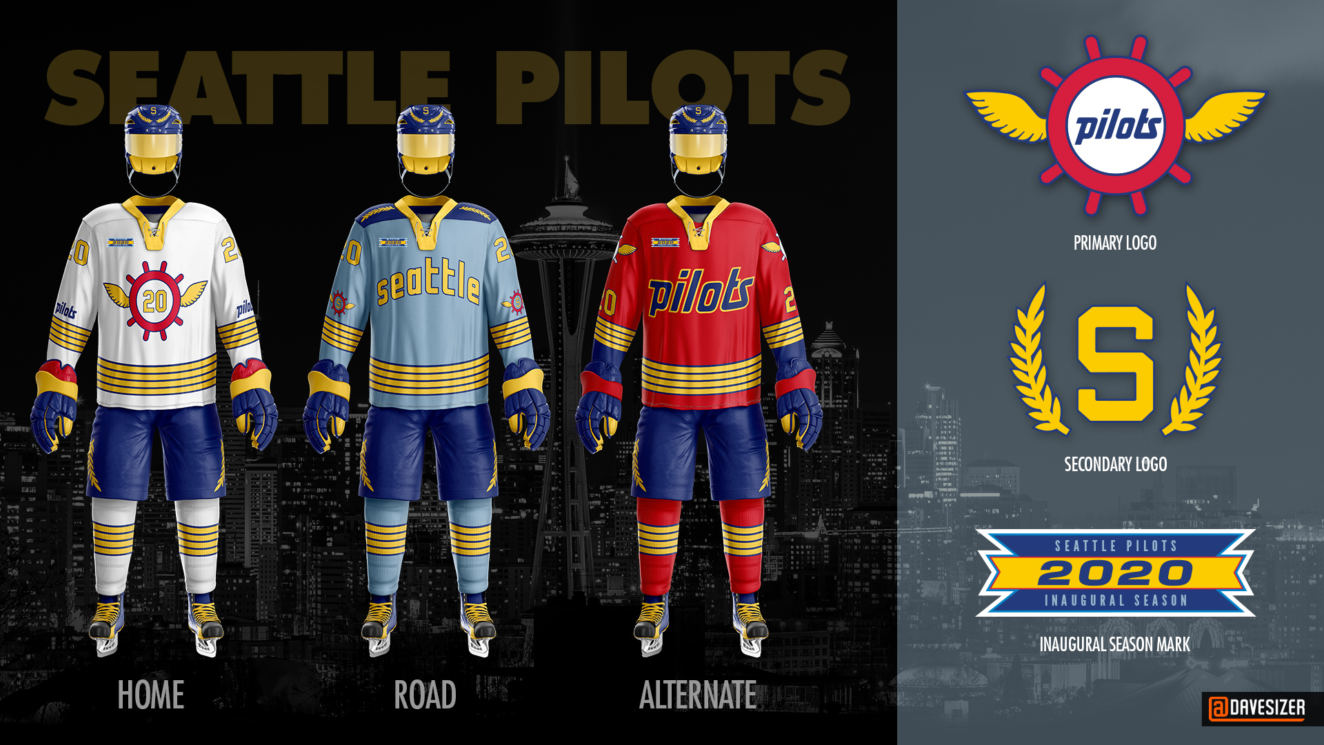51bd72e9cf7 Uni Watch delivers the winning entries for the Seattle NHL design ...