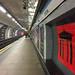 Euston, Victoria line