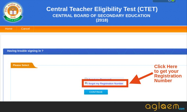 CTET Admit Card 2019 (Released) - New Link to Download Hall Ticket Here