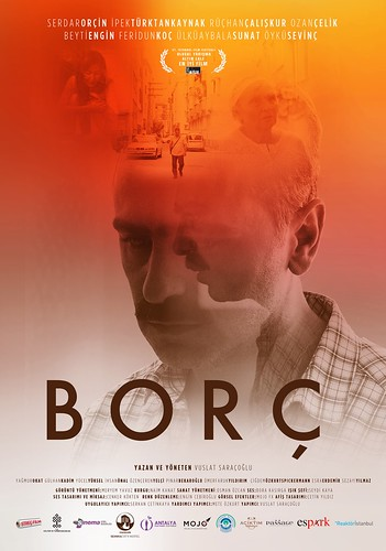 Borç (2018)