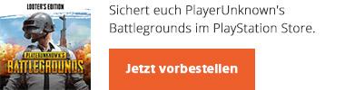 45261431475 2a7bc01da9 o - Diese Woche neu im PlayStation Store: Just Cause 4, PUBG, Thronebreaker: The Witcher Tales und mehr