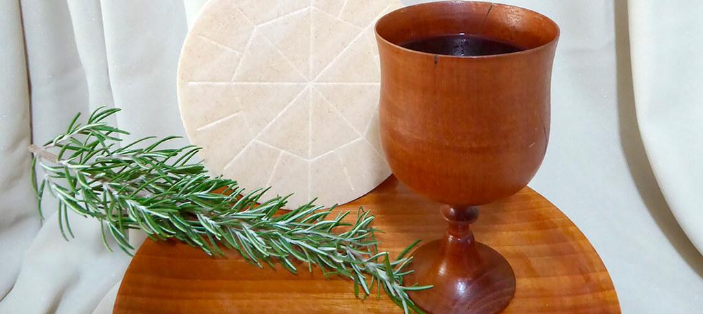 Nuevo año litúrgico - C
