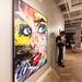 @LCDgallery - Art Gallery Visit | 2018-003