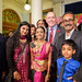 Diwali at the Legislature