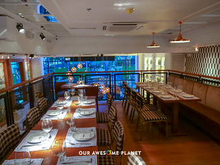 Rambla Salcedo Makati-12.jpg | by OURAWESOMEPLANET: PHILS #1 FOOD AND TRAVEL BLOG