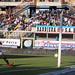 Catania-Cavese 5-0: pokerissimo rigenerante, buon Natale Catania!