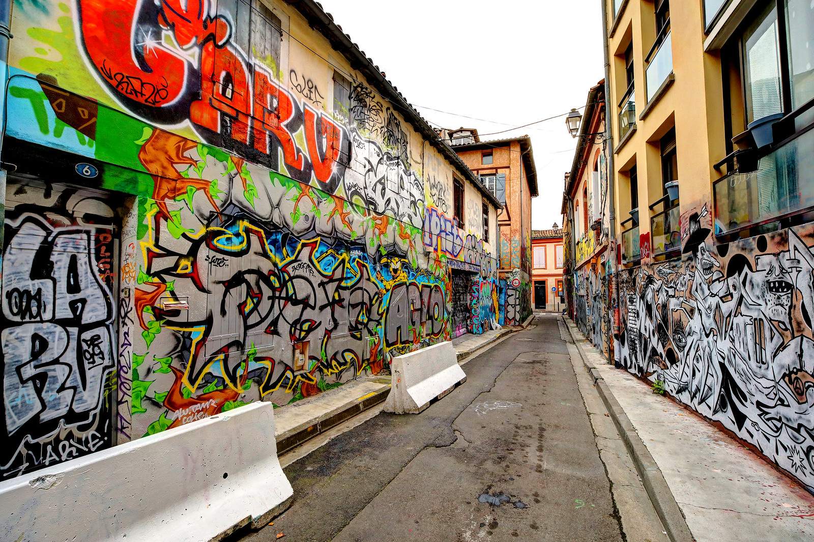 wall walls mural