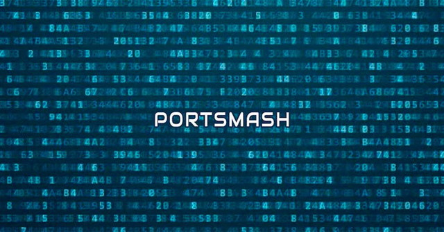 portsmash-intel