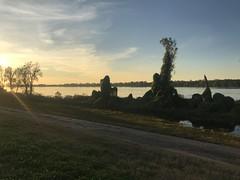 Mississippi River 2