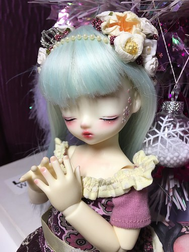 [V/E] FAIRYLAND Df LATI Pw UNOA Luts DOD Dragons SOOM etc... 45633866294_f9278c73da