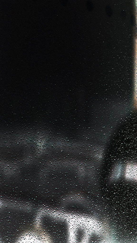 Iphone Xs Wallpaper Hd 2019 Nr353 Iphone Xs Wallpaper Hd 2 Flickr