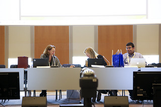 ICANN63_WEDNESDAY_GNSO_MEETING03 | by icannphotos