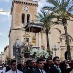 https://www.redescofradescieza.es/p/procesion-corpus.html