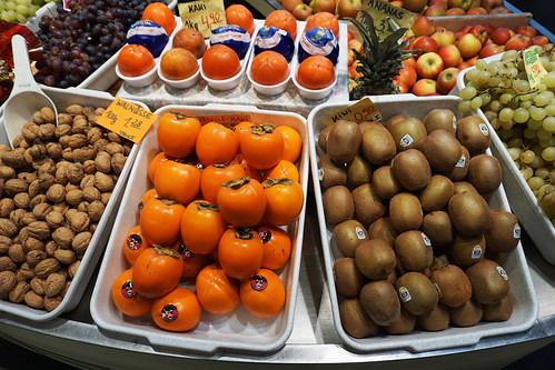 veggies markthalle innsbruck
