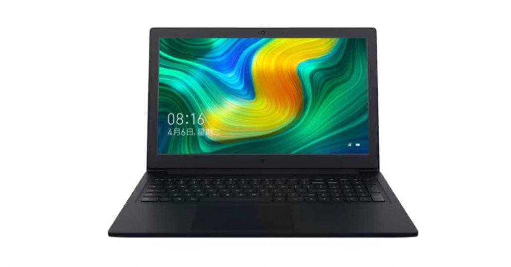 xiaomi-mi-notebook-18
