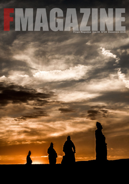 Flinpo Magazine #24