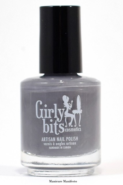 Girly Bits Womb Service