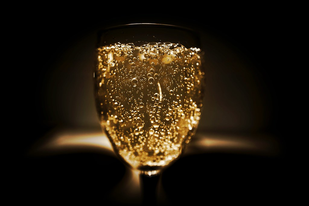 Je medewerkers en klanten bedanken voor het afgelopen jaar? Kies voor een borrel 'in de stad'.