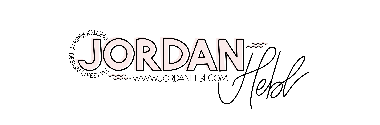 Jordan Hebl