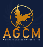 agcm-logo1.png